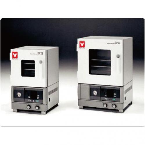 真空干燥箱DP23C-33C-01