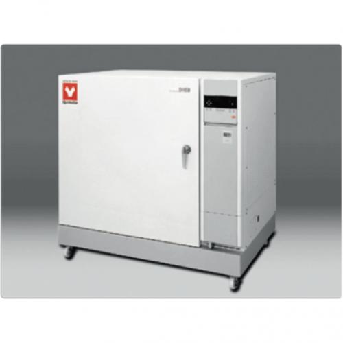 高温精密恒温箱DH650C-01