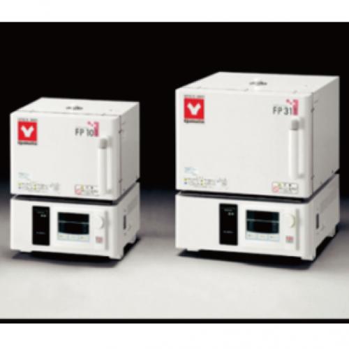 马弗炉FP110c-310C-510C-01
