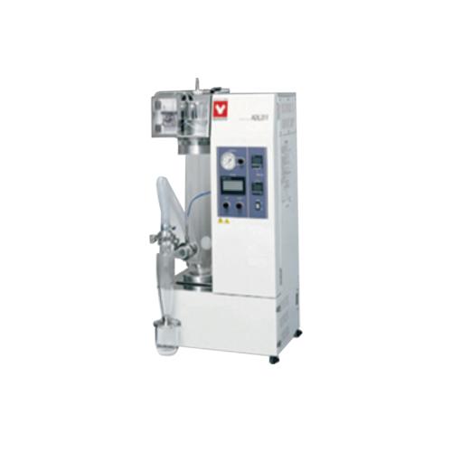 -2喷雾干燥器ADL311-311S